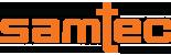 Samtec_Logo